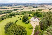 BEAUTIFUL COUNTRY HOME ON TEN ACRES WITH VIEWS