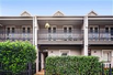 BRIGHT TOWNHOUSE IN THE HEART OF LEICHHARDT