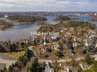 DESIRABLE WENTWORTH BY THE SEA COMMUNITY!