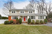 GRACIOUS FOUR BEDROOM COLONIAL IN COS COB