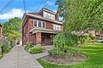 BEAUTIFUL FAMILY HOME ON TREE-LINED AVENUE IN POINT BREEZE