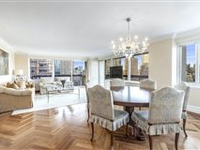 GRAND HOME RENOVATED TO PERFECTION