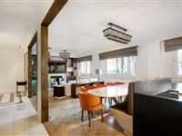 MAGNIFICENT RENOVATED APARTMENT