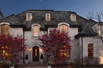 GORGEOUS CUSTOM BUILT HOME WITH EXQUISITE DETAILS
