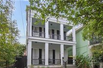 GORGEOUS GREEK REVIVAL IN THE LOWER GARDEN DISTRICT