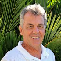 David W. Richardson