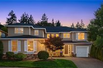 SOPHISTICATED FAMILY HOME WITH BOUNTIFUL AMENITIES