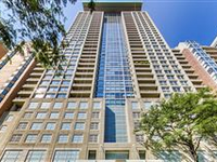 PRIME MAGNIFICENT MILE CONDO OVERLOOKING THE LAKEFRONT