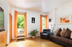 FANTASTIC CROWN HEIGHTS TOWNHOUSE WITH PRIVATE ROOF DECK