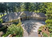 THIS BEAUTIFUL DAYLIGHT RANCH IS PERFECTLY POSITIONED TO OFFER EXCEPTIONAL VIEWS