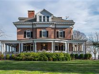 ICONIC 1886 RESIDENCE THAT HAS STOOD THE TEST OF TIME