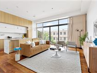 EXCLUSIVE CONDO IN THE HEART OF PARK SLOPE