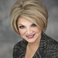 Carolyn Calloway
