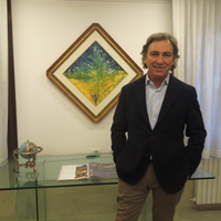 Adriano Cataldi