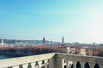 LUXURY AND ENVIRONMENTALLY FRIENDLY APARTMENT IN VERONA CITY CENTER