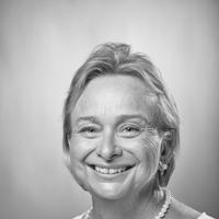 Leslie Colcolough