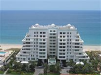 OCEANFRONT FOUR BEDROOM AT THE ARAGON