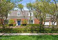 AN EXQUISITE HOME IN PRIME EAST KENILWORTH