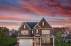 GRAND HOME  AT MAPLE LAWN SOUTH