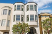 LUXURIOUSLY REMODELED GARDEN-LEVEL TOWNHOME