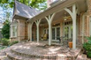 CUSTOM BUILT HOME IN THE HEART OF PRESTON HOLLOW