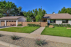 STUNNING TOTALLY REMODELED HOME!