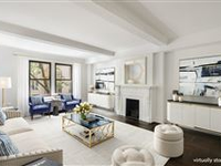 PERFECT UPPER EAST SIDE LOCATION