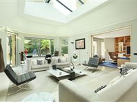 AN EXCEPTIONAL PROPERTY