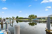 IMPECCABLY UPDATED WATERFRONT HOME