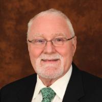 Bill Beal