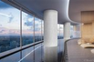 SKY HOME IN EXCLUSIVE ASTON MARTIN HIGH-RISE