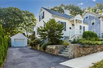 QUINTESSENTIAL CAPE STYLE HOME IN DESIRABLE LOCATION