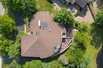 MAGNIFICENT ESTATE HOME IN GATED COMMUNITY