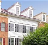 BEAUTIFULLY MAINTAINED HOME