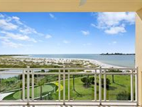 EXCLUSIVE GATED BEACH COMMUNITY OF SUNSET POINTE