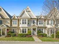 BEAUTIFUL TOWNHOME IN SOPHISTICATED GATED COMMUNITY