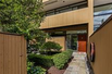 CONTEMPORARY CONDOMINIUM WITH HIGH-END FEATURES THROUGHOUT