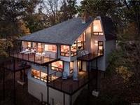 CHARLES P WINTER DESIGNED HOME