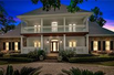 BEAUTIFUL TWO STORY IN LOVELY GOLF COURSE COMMUNITY