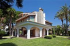STUNNING VILLA IN SOUGHT AFTER LOCATION
