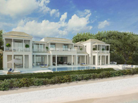 THE VILLAS AT BEACHLANDS