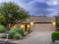 CHARMING FULLY-FURNISHED SOUTHWEST HOME