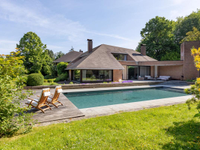 BEAUTIFUL PROPERTY EAST OF BRUSSELS