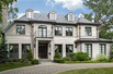 STUNNING MANOR HOME IN DESIRABLE IN-TOWN LOCATION