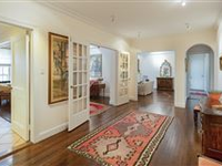 SPECIAL OPPORTUNITY IN DESIRABLE PRE-WAR CO-OP