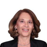 Joan Mendelsohn