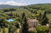 IL NINFEO - MAGNIFICENTLY RENOVATED COUNTRY RESIDENCE