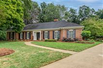 LOVINGLY MAINTAINED AND UPDATED BRICK RANCH