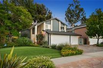 SOUTHERN CALIFORNIA OASIS IN ANAHEIM HILLS