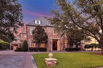 STATELY HOME IN THE COVETED SECTION OF RIVER OAKS